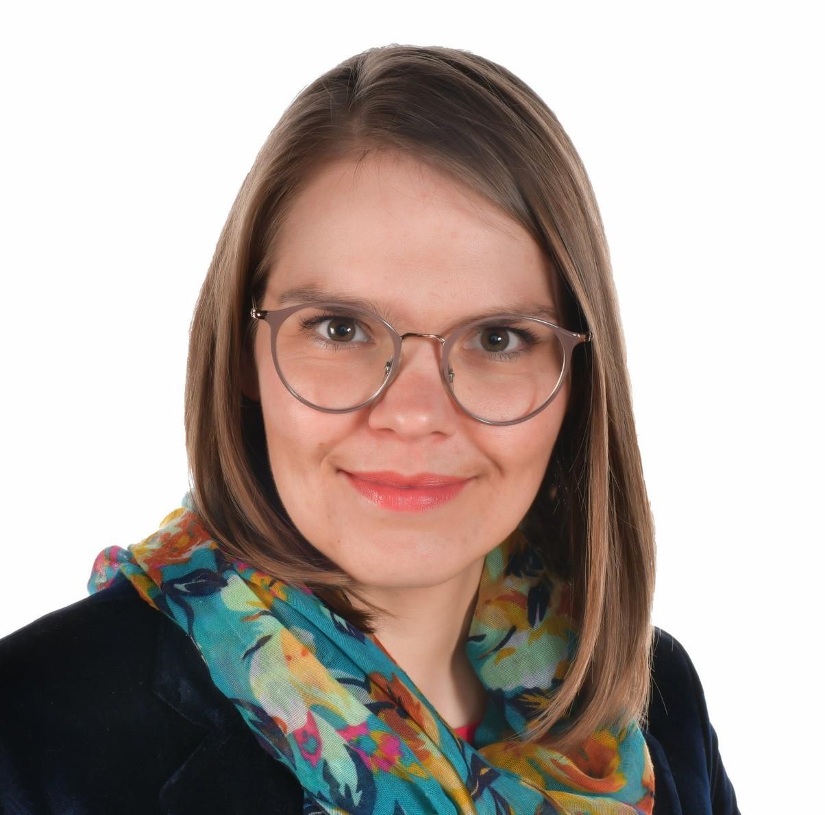 Annemarie Müllauer